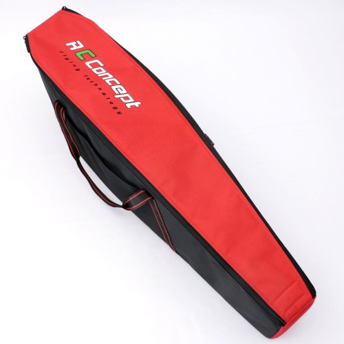 heliBAG380red_02