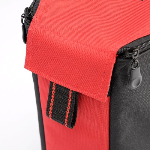 heliBAG380red_05