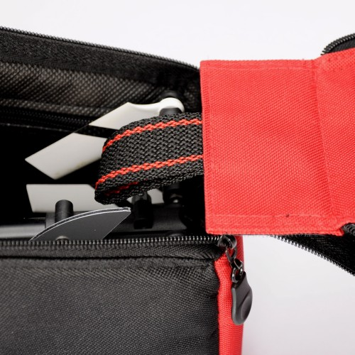heliBAG380red_06