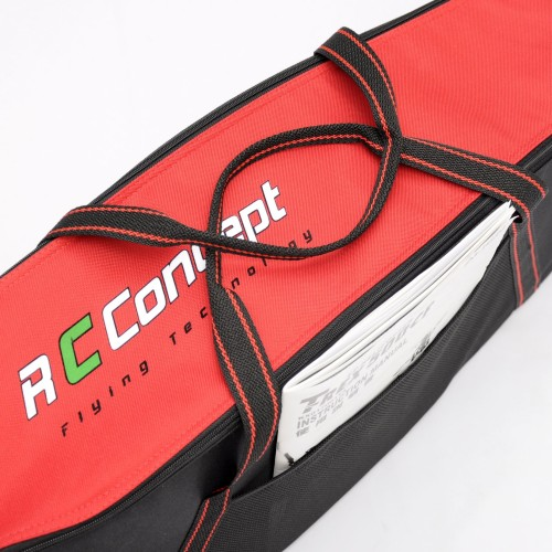 heliBAG380red_08